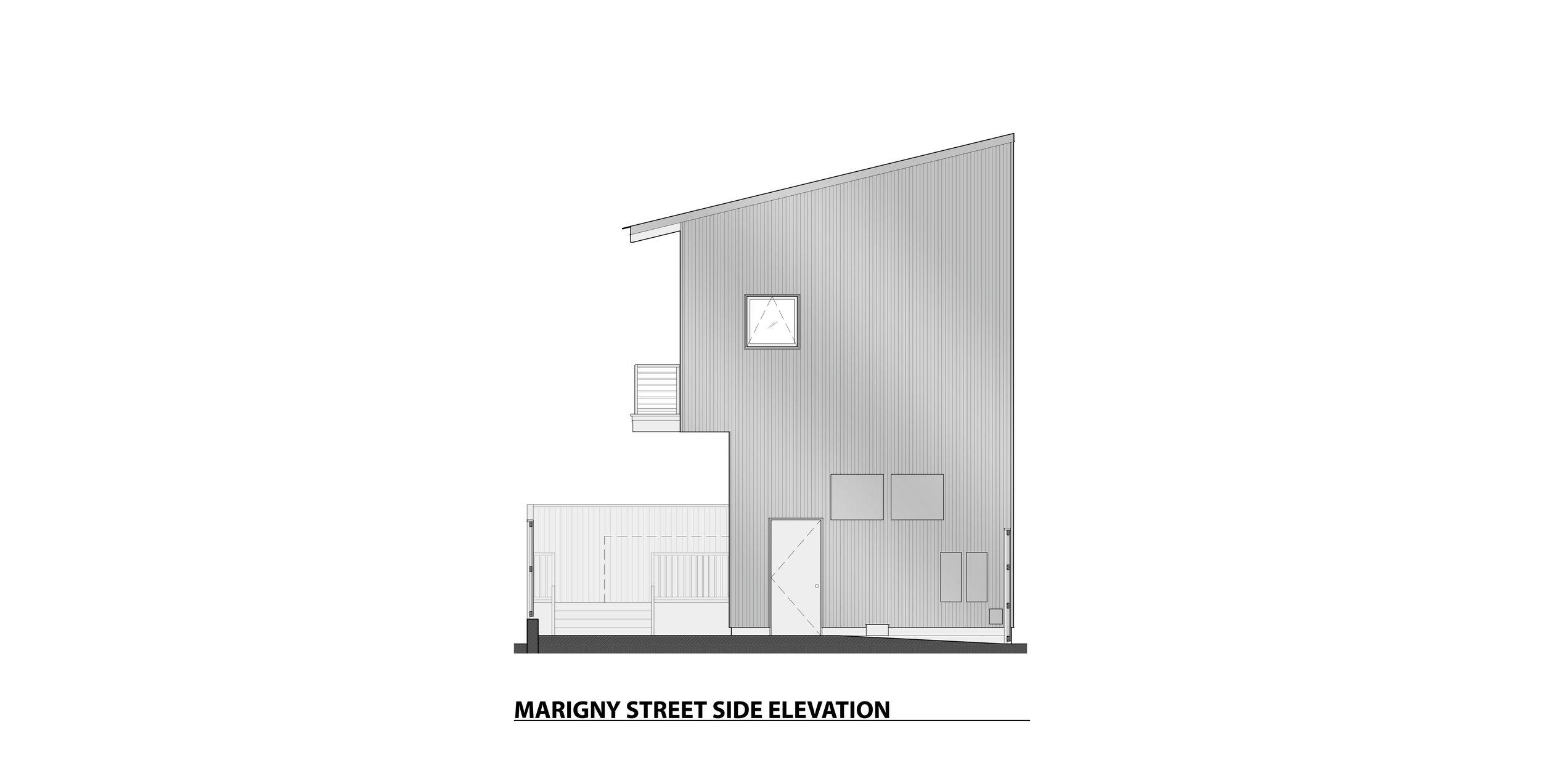 elevations2-04.jpg