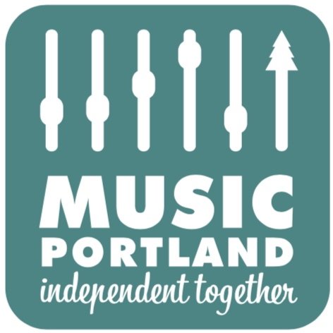 Music Portland - MusicPortland is the only trade association and advocacy group exclusively for the Portland area music industry. If you create, produce, distribute, promote, book, or in any way support music in the Rose City, MusicPortland is your champion and information hub. Our mission is to assess, unite, support and amplify Portland artists, manufacturers, services and venues.https://www.musicportland.org
