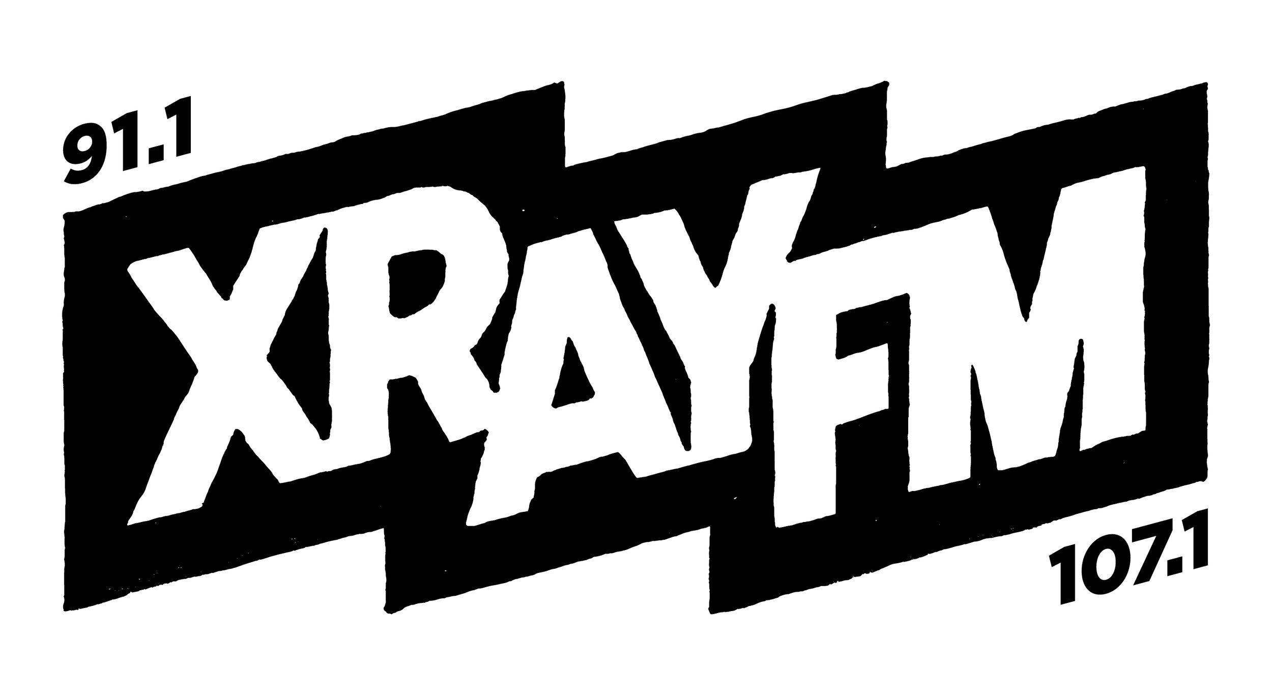 XRAY Radio - Our mission is to hold a microphone up to the best and most distinctive of Portland. To build a culturally relevant center for ideas, music, and creativity in service of a more open media and a more just community.Our programming features local thinkers, comedians, journalists, and commentators. That funny comic who split your side at the club. That local business leader. The community organizer you heard at the rally. The elected leader you wonder about.We look at matters from multiple angles, we seek truth and a better community...and fun. We want to give everyone a fair shake; we are also a values-driven organization. We don't think climate change is only half real, we're not only half in favor of marriage equality, and we don't think inequities or wealth disparities are only half a problem.Radio is yours. We are honored to bring you some.https://xray.fm