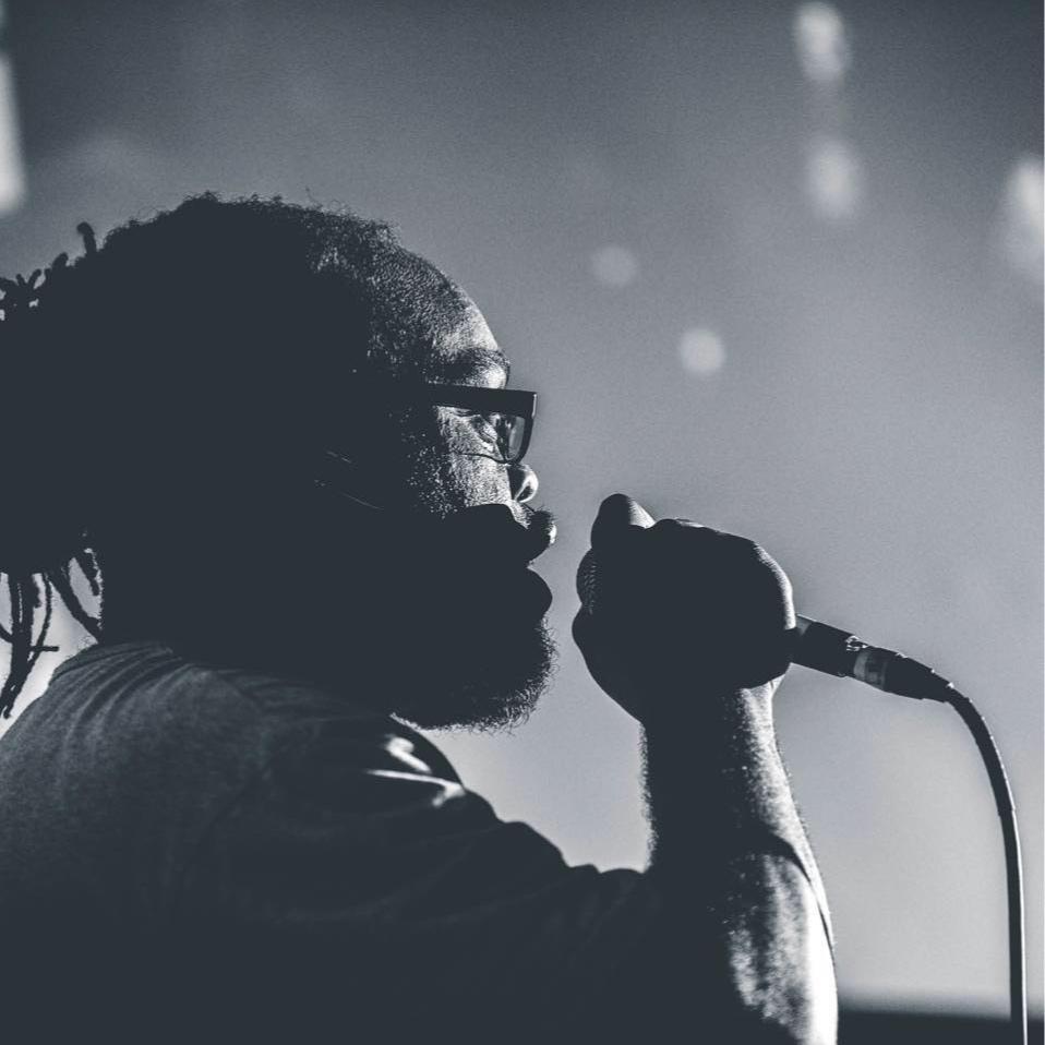 DJ Ambush - Director of Artists Development -