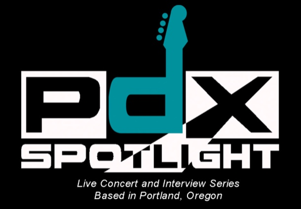 PDX Spotlight - PDX Spotlight is a TV/Web series and podcast currently in production in Portland, OR. Our mission is to provide a showcase for musicians who may not have the resources to promote themselves at the level they deserve.Everyone on our team has a passion for music. Many are musicians themselves and all of us believe that we live in one of the most diverse music cities in the world. As Portlanders we want to support our music scene by promoting local and touring acts and the venues that help bring the music to our town. Our full production includes a band interview mixed with a live performance filmed with multiple camera angles and professionally mixed and mastered audio. Wa also produce individual performance videos and periodical podcast interviews. Although we ultimately need to pay the bills, we are a group of volunteers who do this because of our love of music.If you are interested in working with PDX Spotlight please complete the form on our contact page. If chosen for an episode or podcast we will collaborate with you or your management to determine the best format for your episode.Following the airing of the episode you will have access to the footage as well as any individual videos that we produce for you. You can use these assets on your own website, Facebook page or however you see fit to help promote yourself.http://pdxspotlight.com