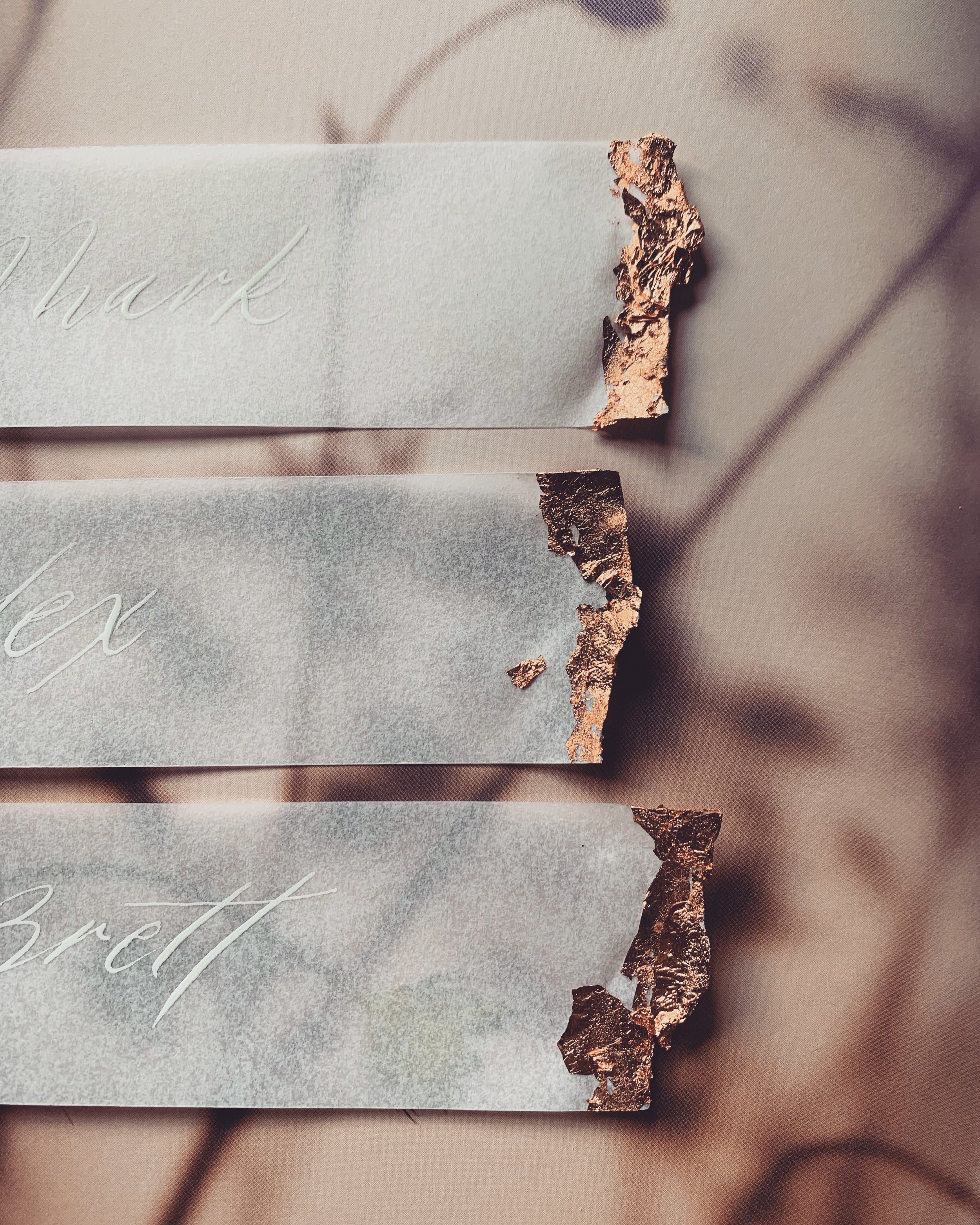 placecards_copper.jpg