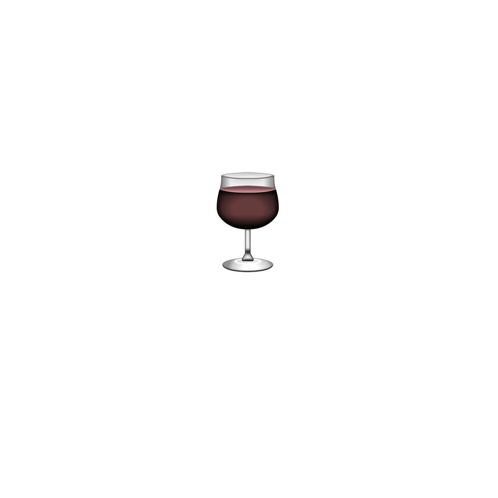 jmj_wine2.jpg