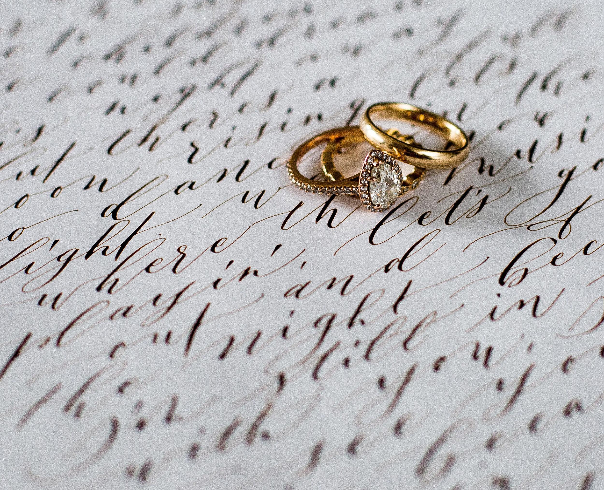 vows_calligraphy copy.jpg