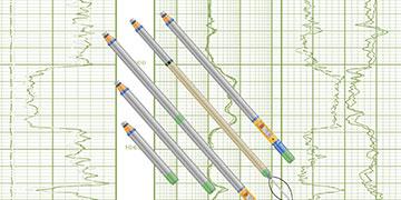 LWT Measurements -