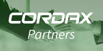 GEoScience Partners -