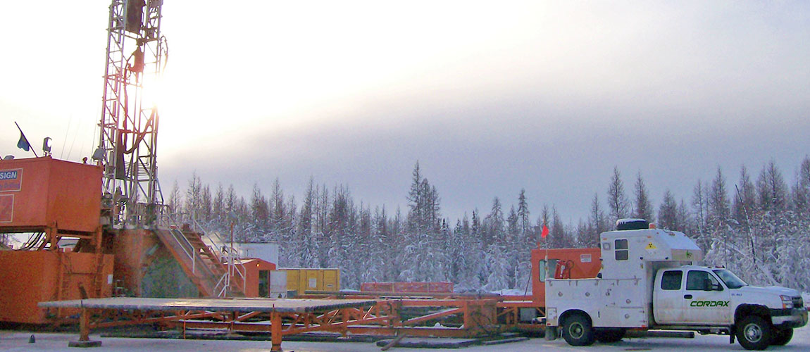 Wireline Logging Deployment Methods -