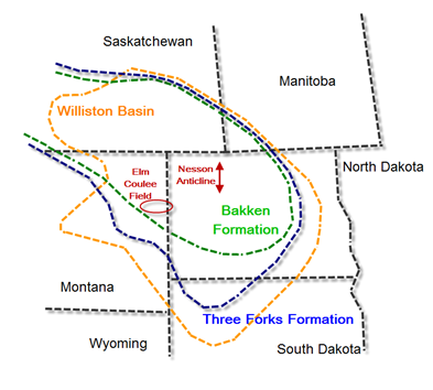 3forks_map-resized-600.png