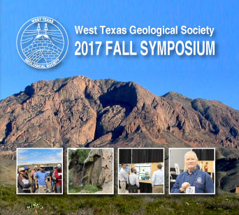 west_texas_society_fall_conference.png