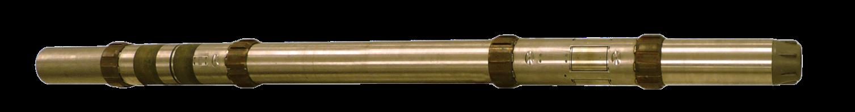 CBG-GRT-tool.png