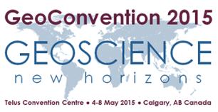 GeoConvention2015.png