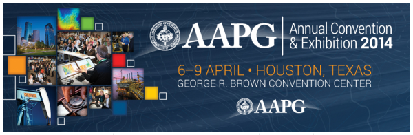 aapg_ace_2014-resized-600.png
