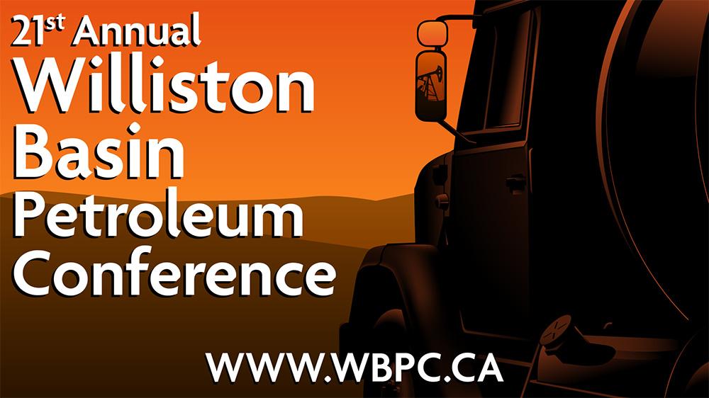 WBPC.ca_Logo-bakken-energy-service.jpg