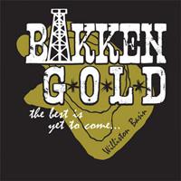 bakken-formation-gold.jpg