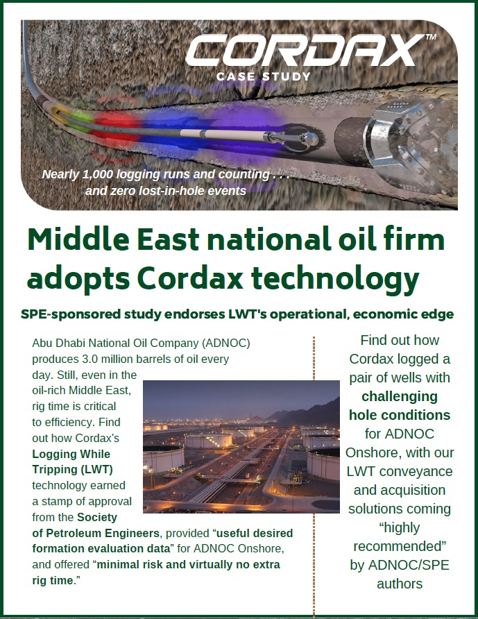 Cordax ADNOC as image.jpg