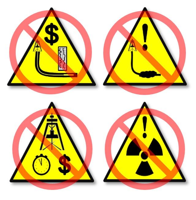 Safety hazards square 640x653.jpg