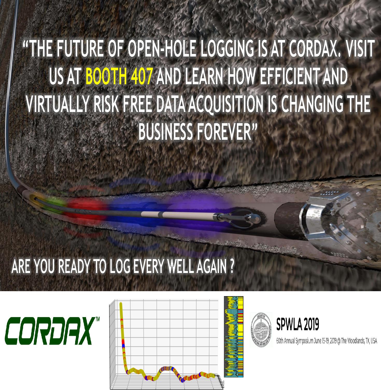 Cordax SPWLA Social Media Slide v4.png