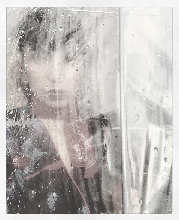 rainpic.jpg