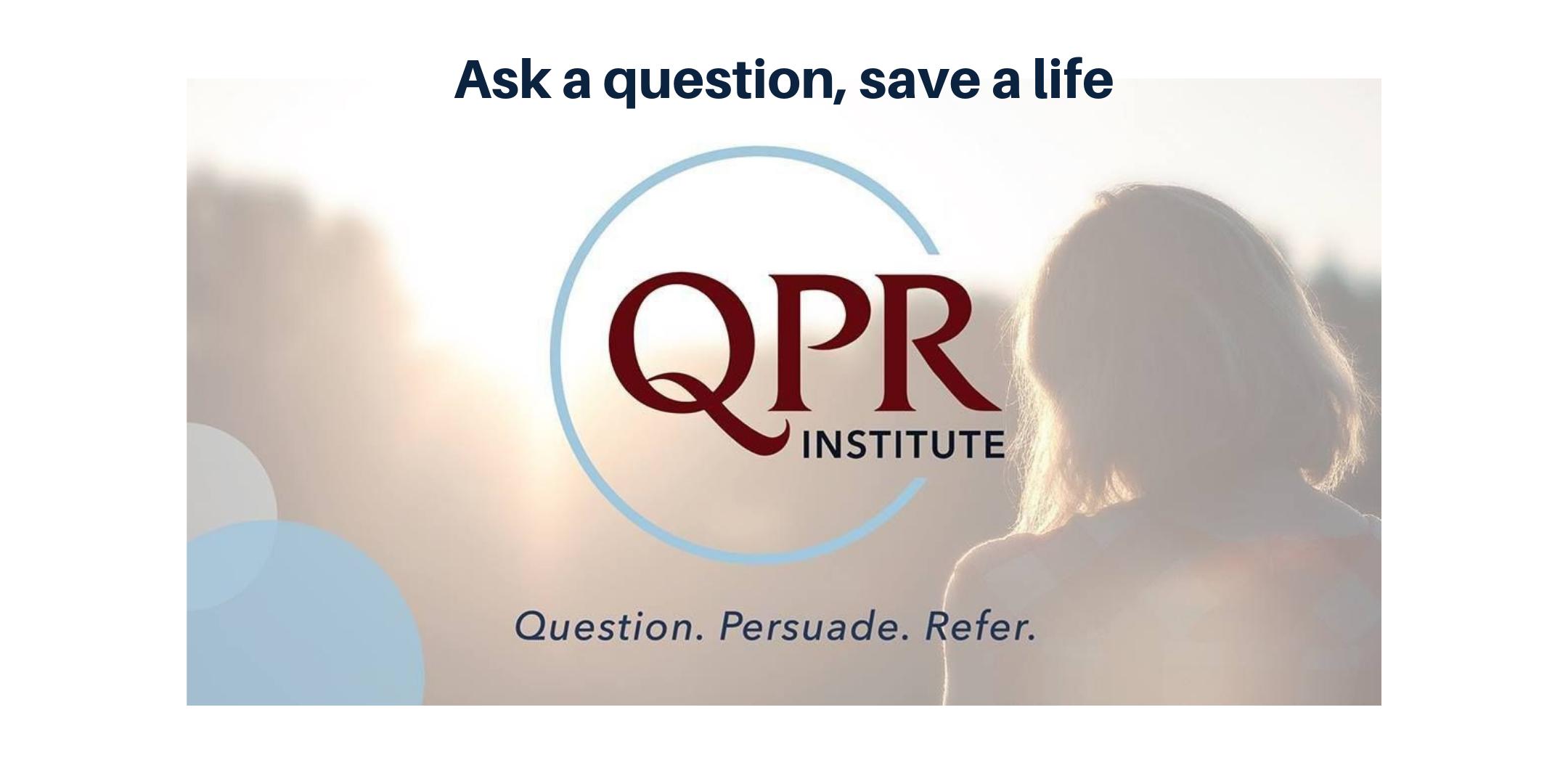 QPR for Eventbrite.png