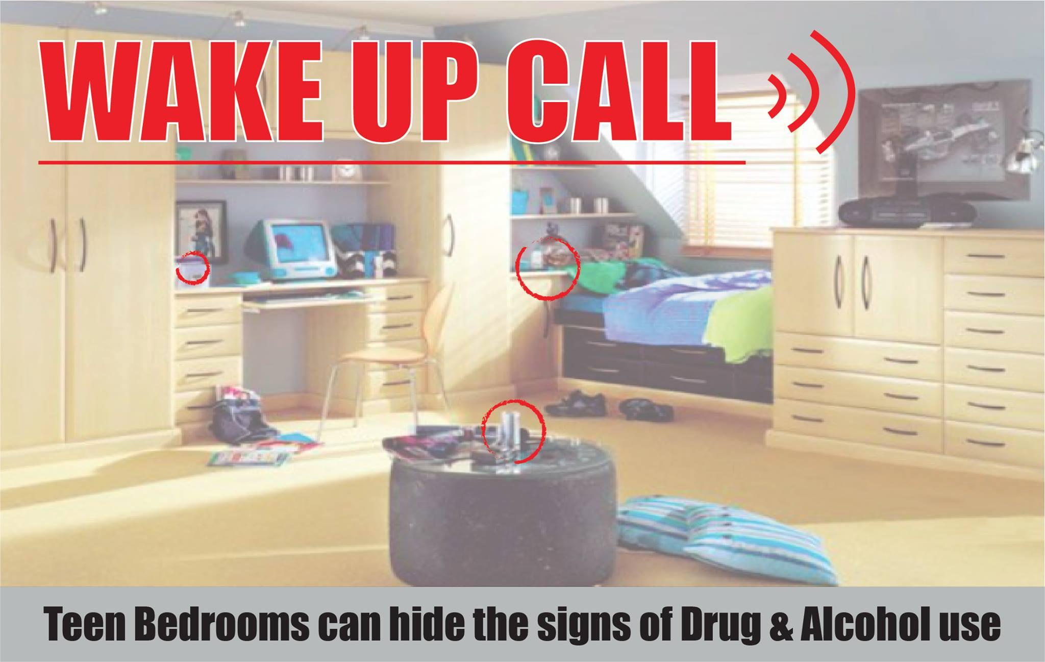 wake up call FB banner.jpg
