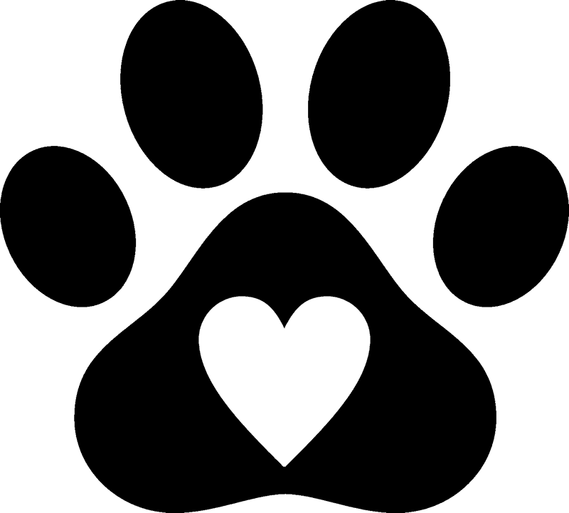 paw-print-with-heart-rubber-stamp.png