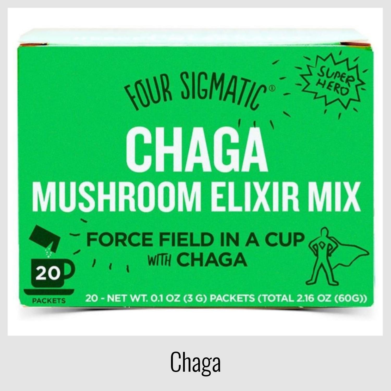 chaga.png