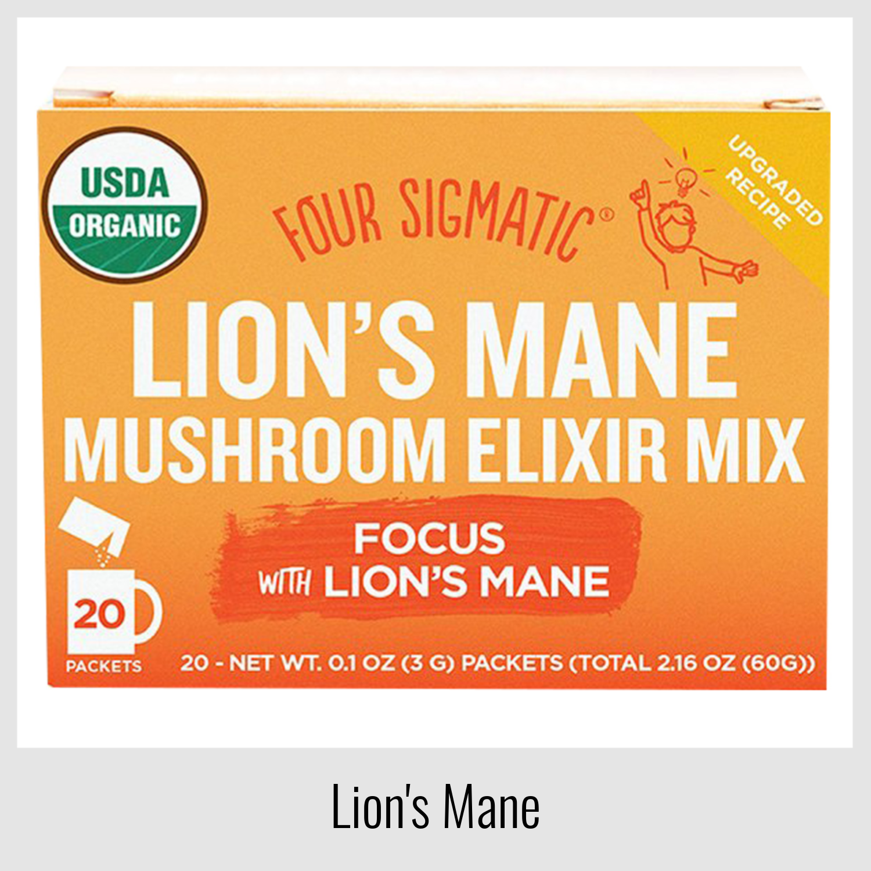 lions mane.png