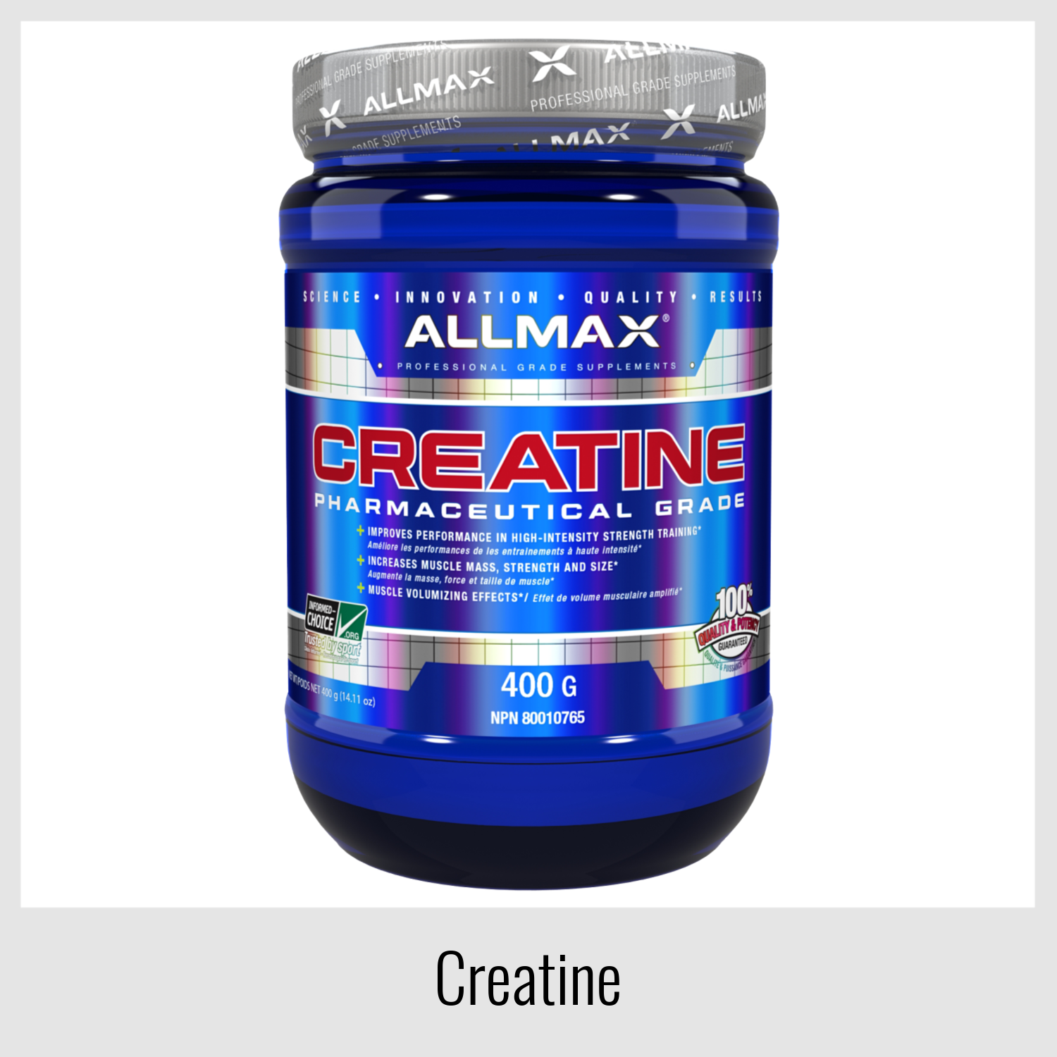 creatine.png