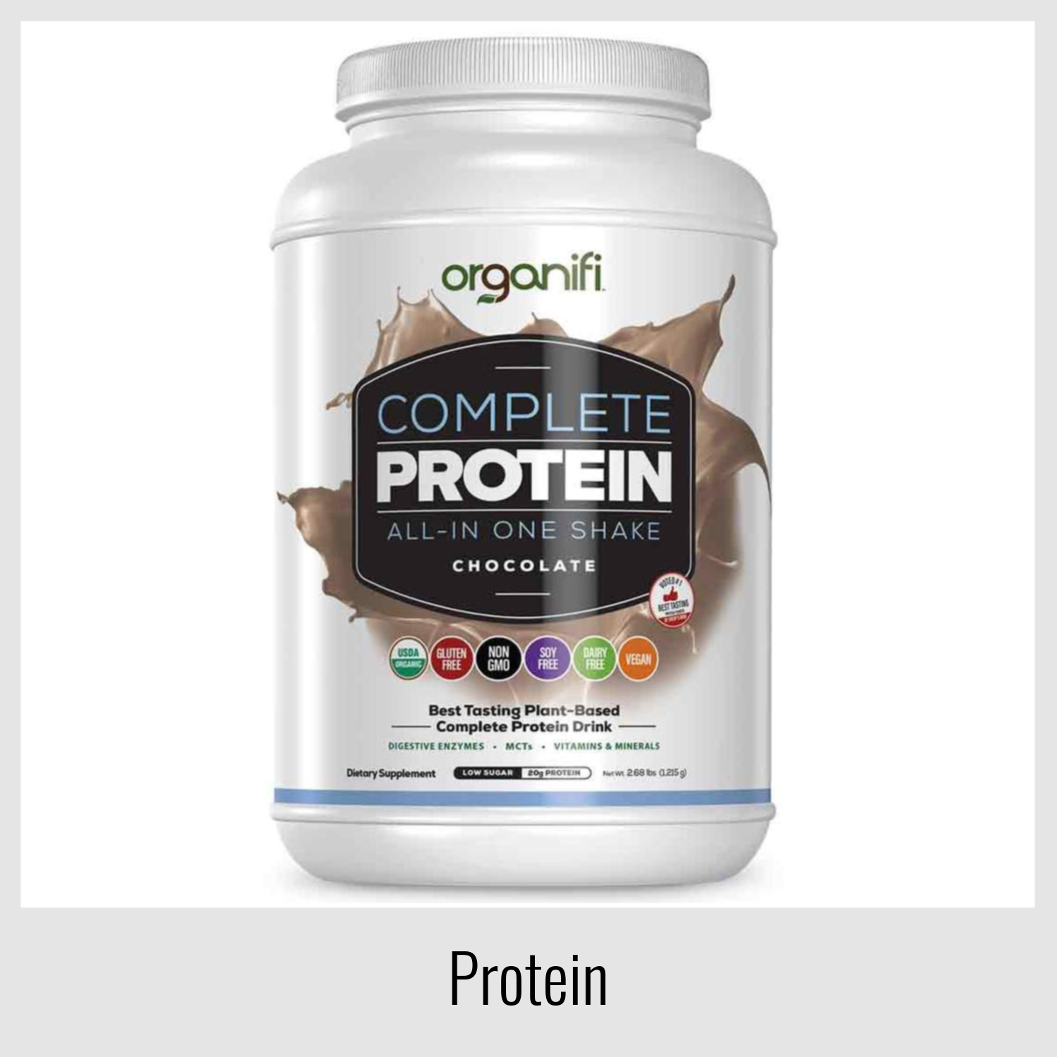 organifi protein.png