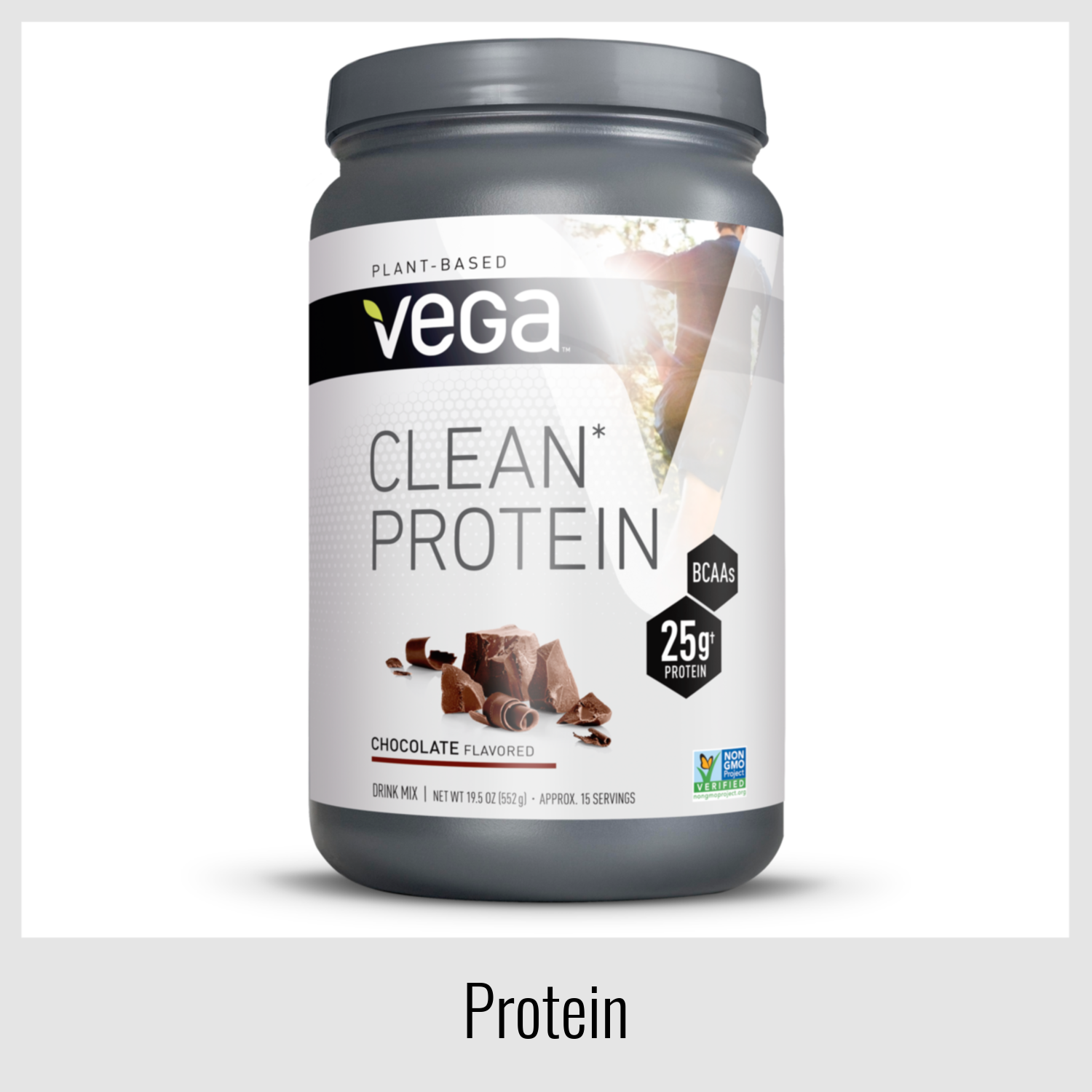 protein vega.png