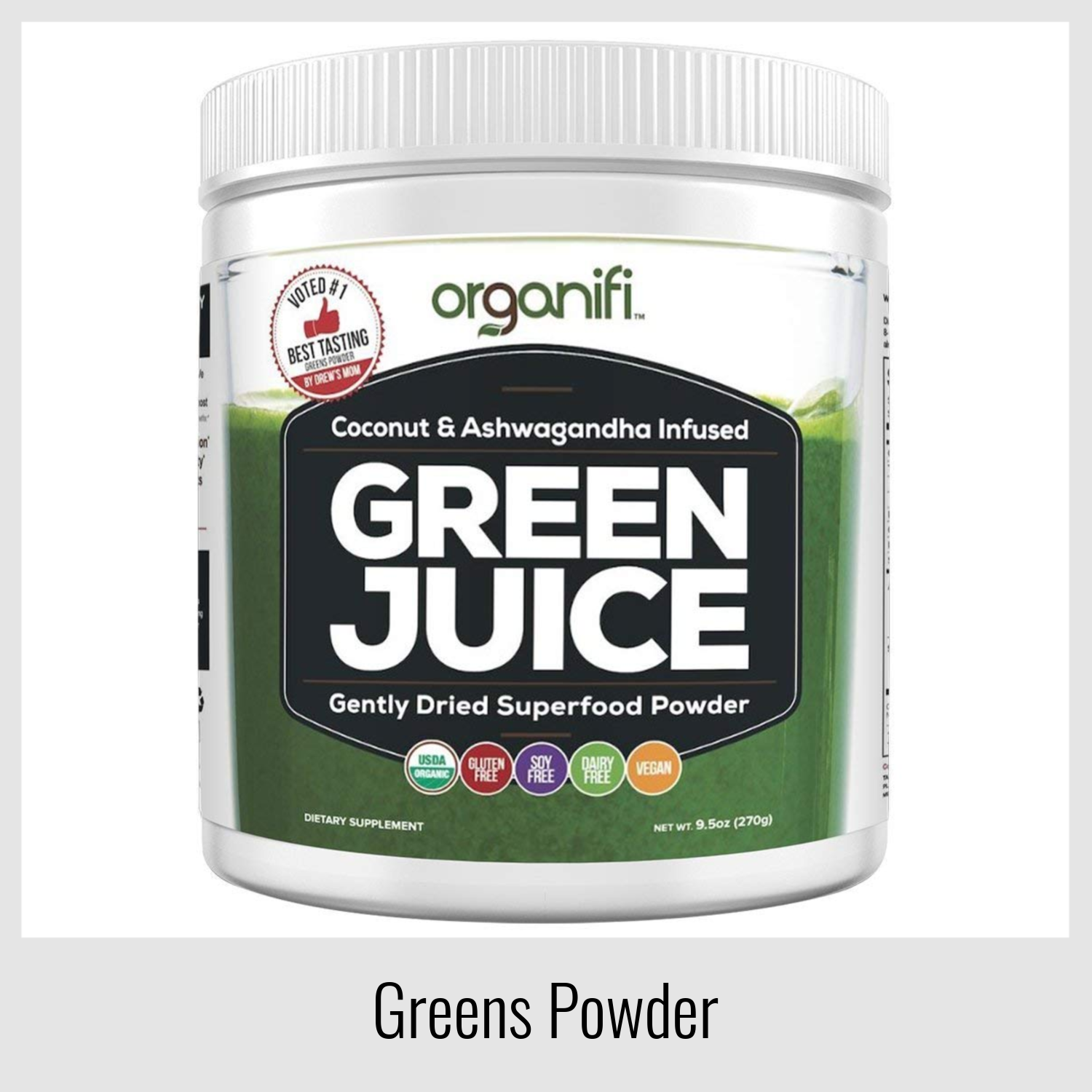 green juice.png