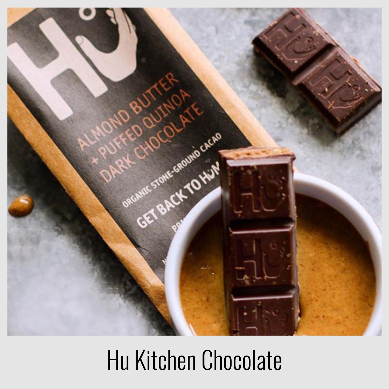 Hu Chocolate.png