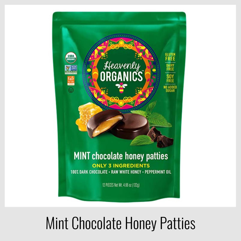 heavenly organics chocolate.png
