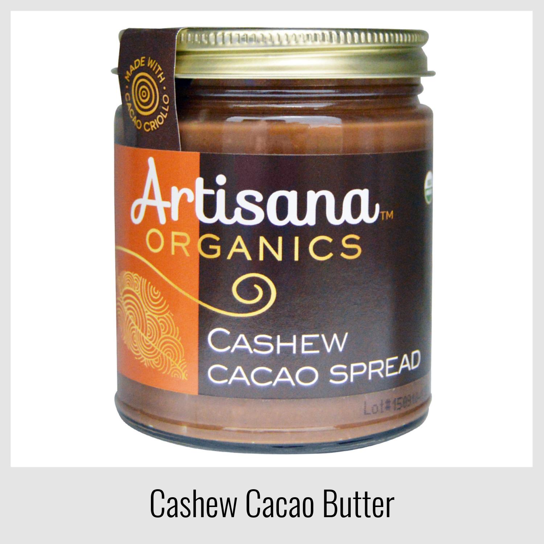 artisana cashew cacao.png