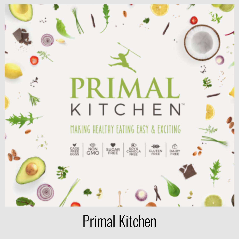 primal kitchen.png