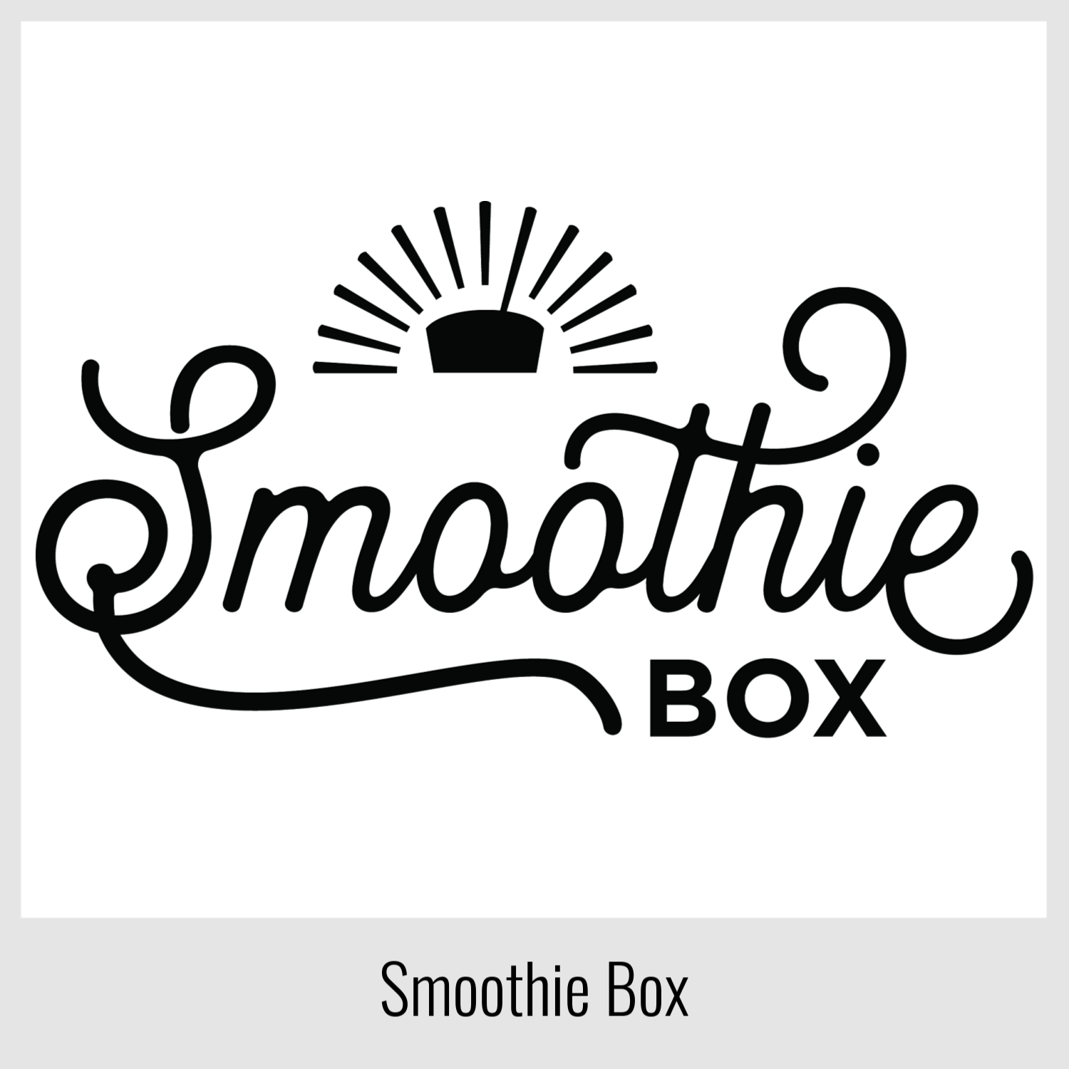 smoothie box.png