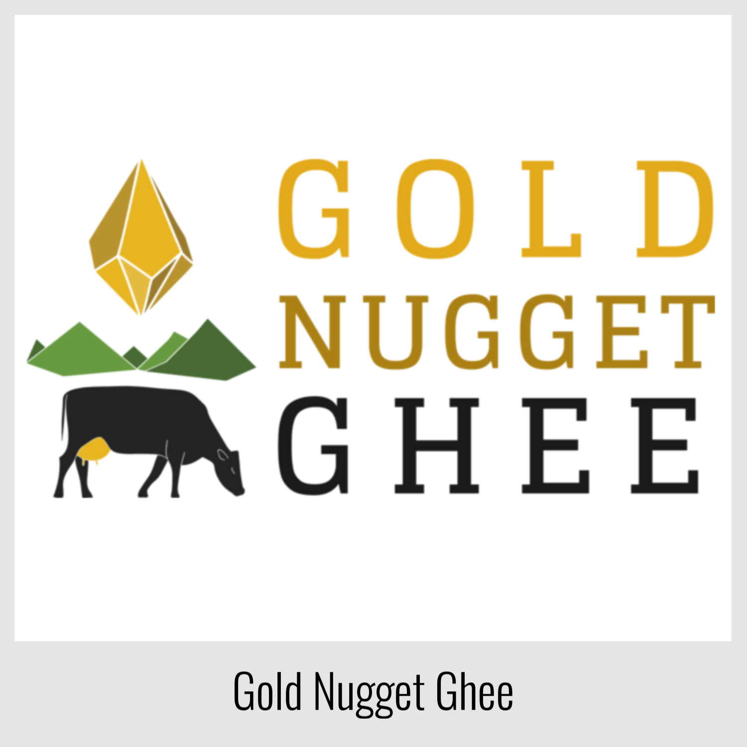 gold nugget ghee.png