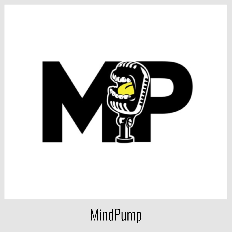 mindpump 2.png