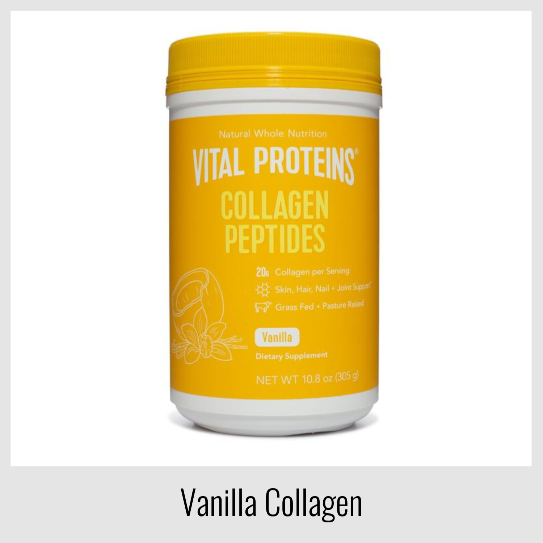 vanilla collagen.png