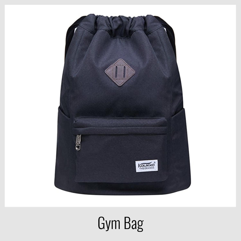 gym bag.png