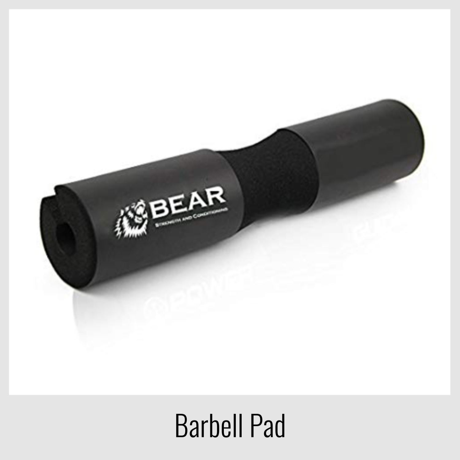 barbell pad.png