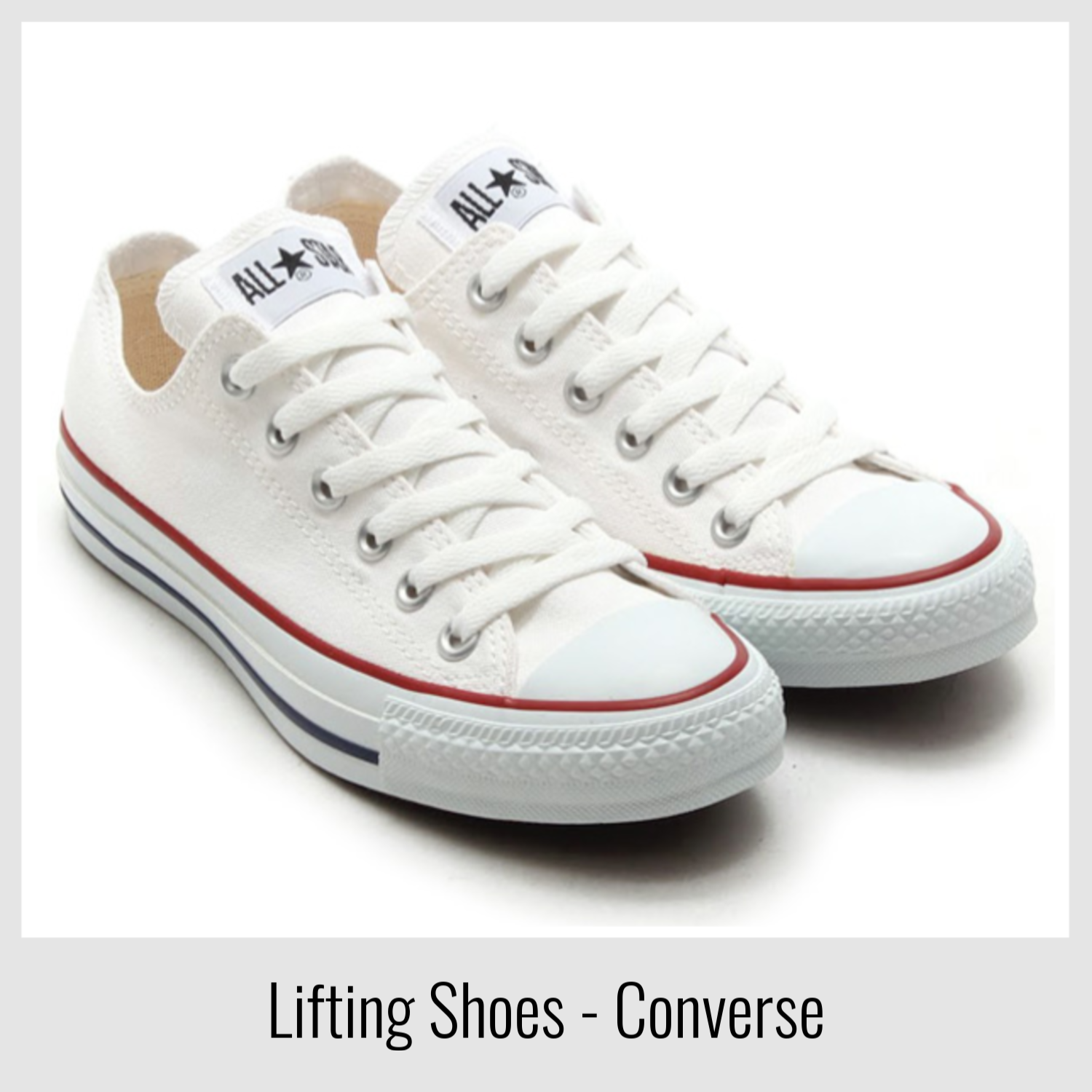 converse white.png