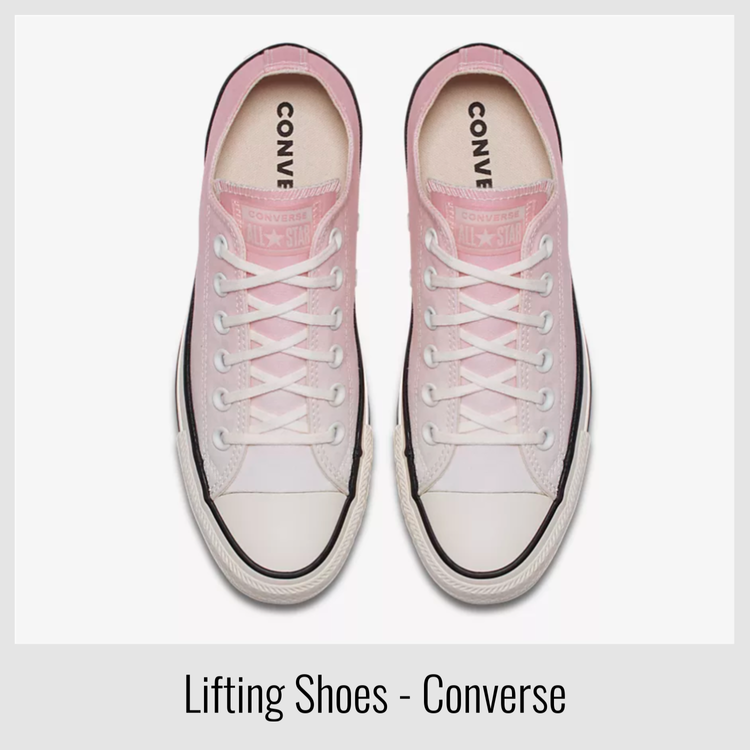 converse ombre.png