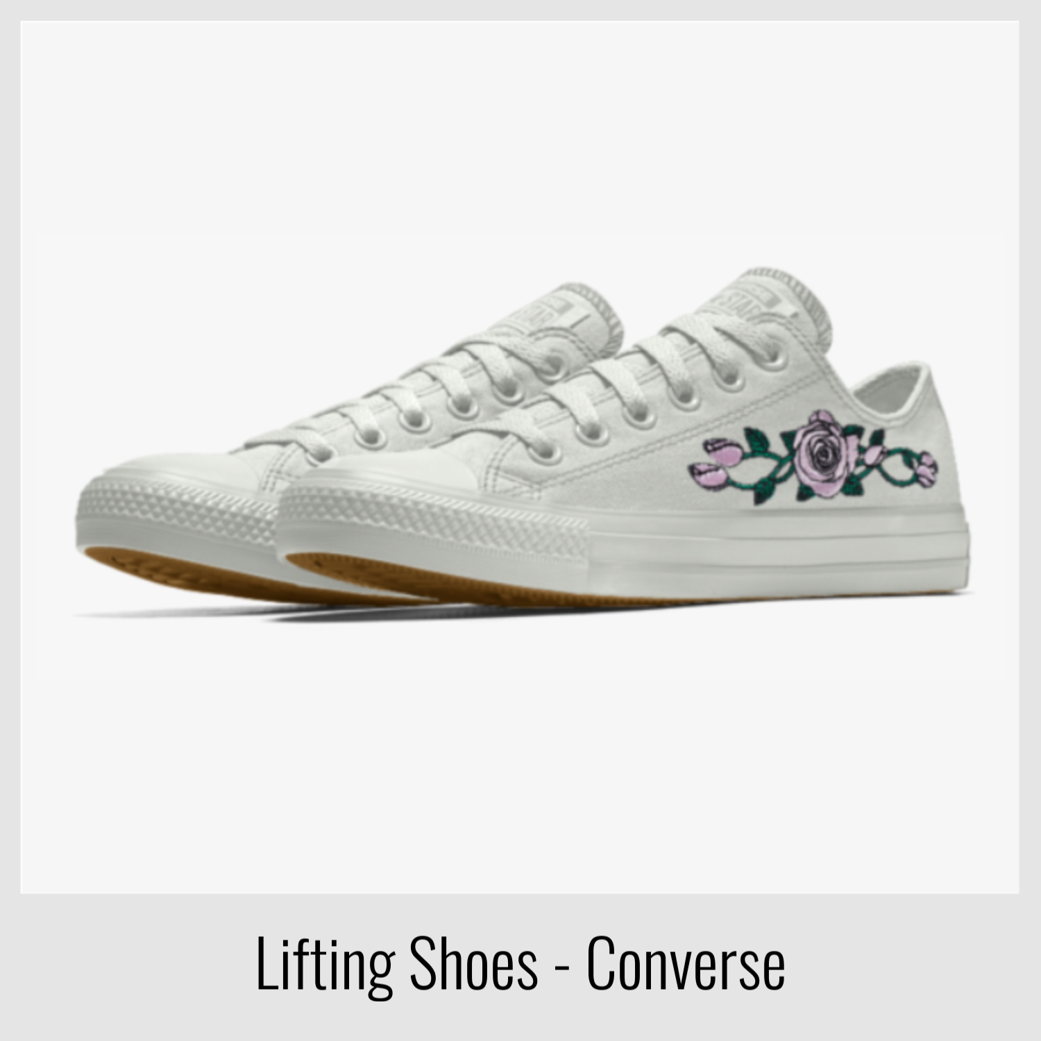 converse rose.png