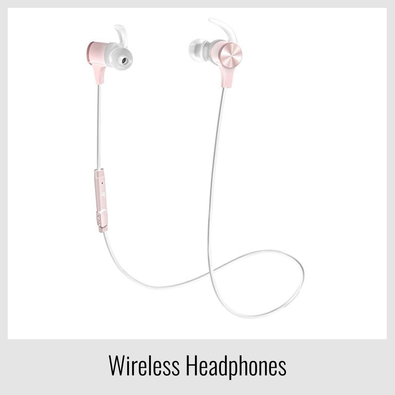 wireless headphones.png