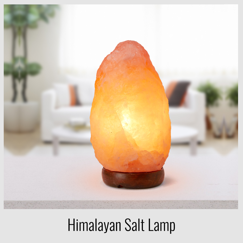 himalayan salt lamp.png