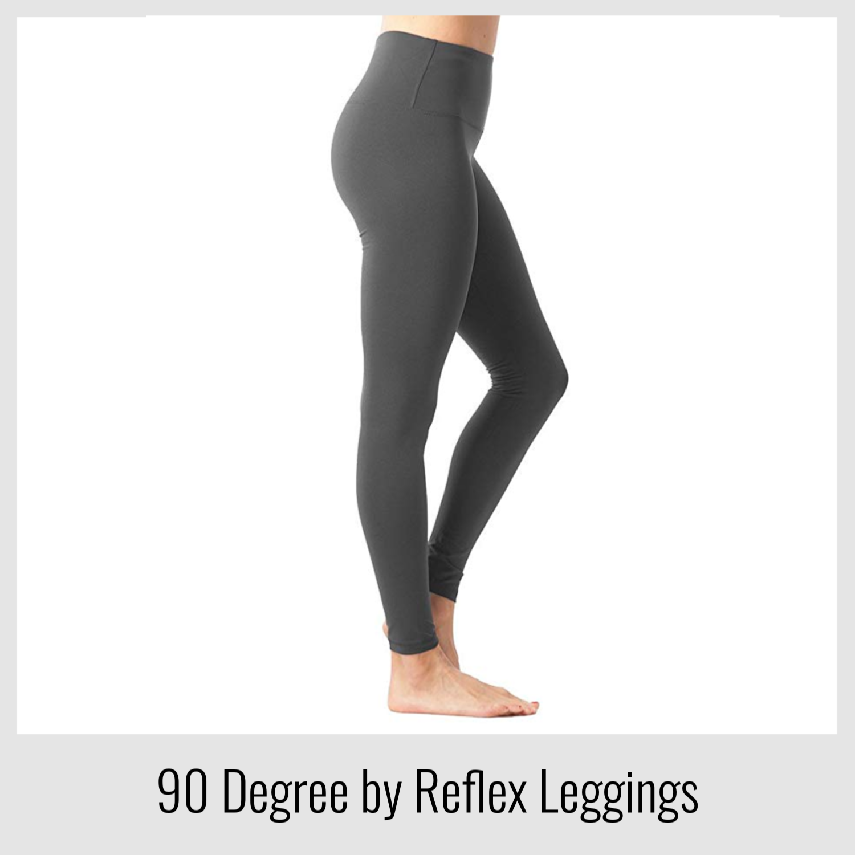 90 degree reflex.png