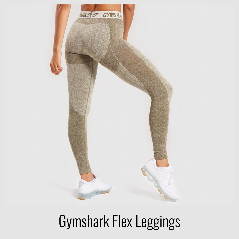 Gymshark Flex Leggings.png