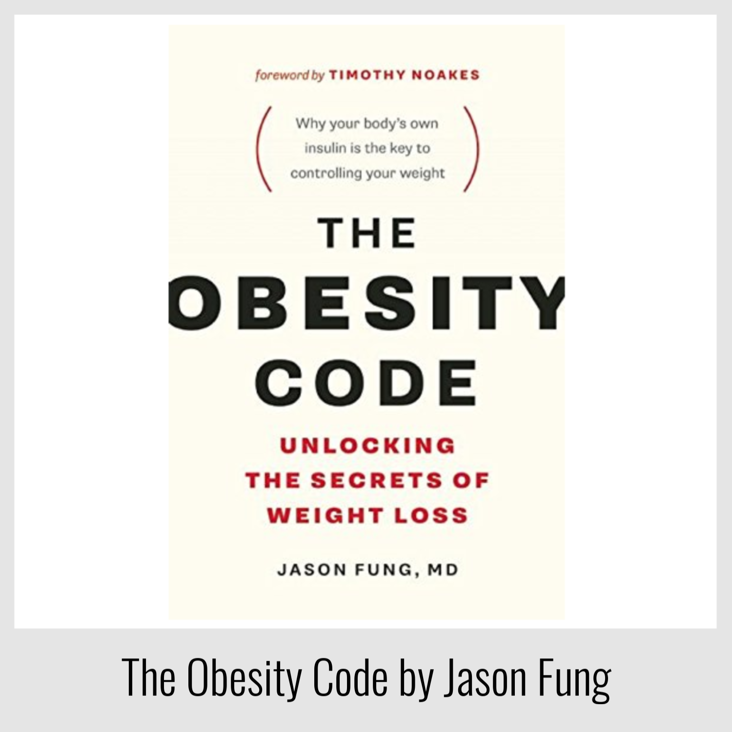 obesity code.png