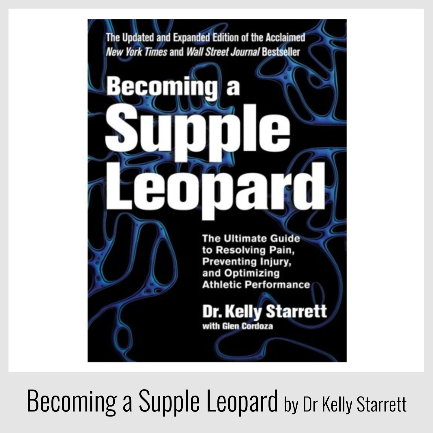 supple leopard (1).png